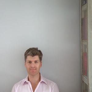 Willem Guensberg