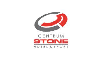 Centrum Stone