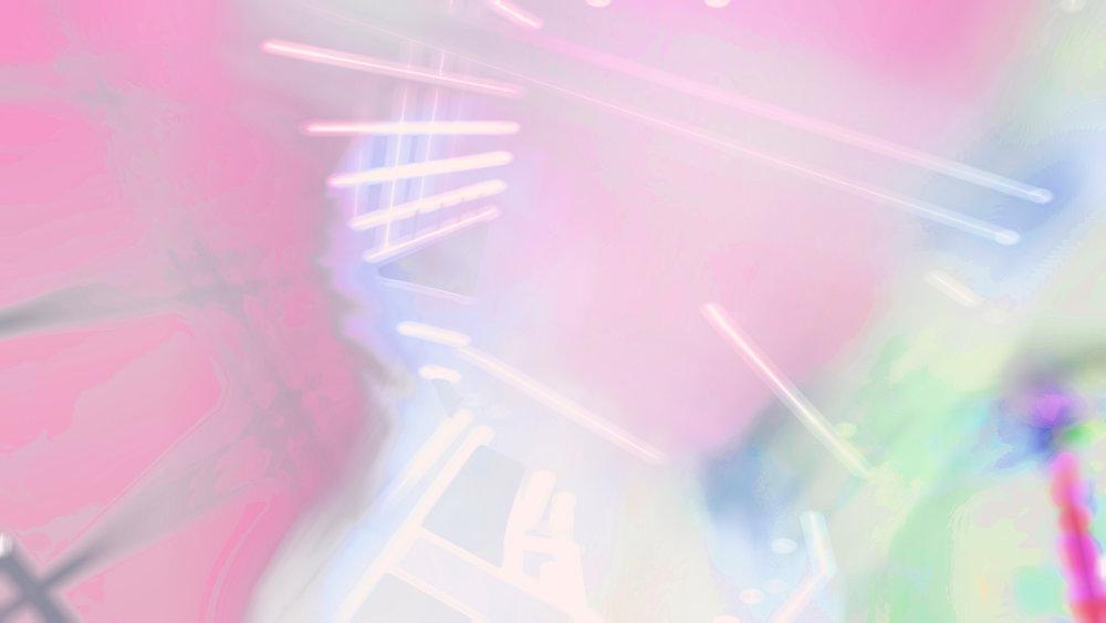 pinkwheels . 5/10