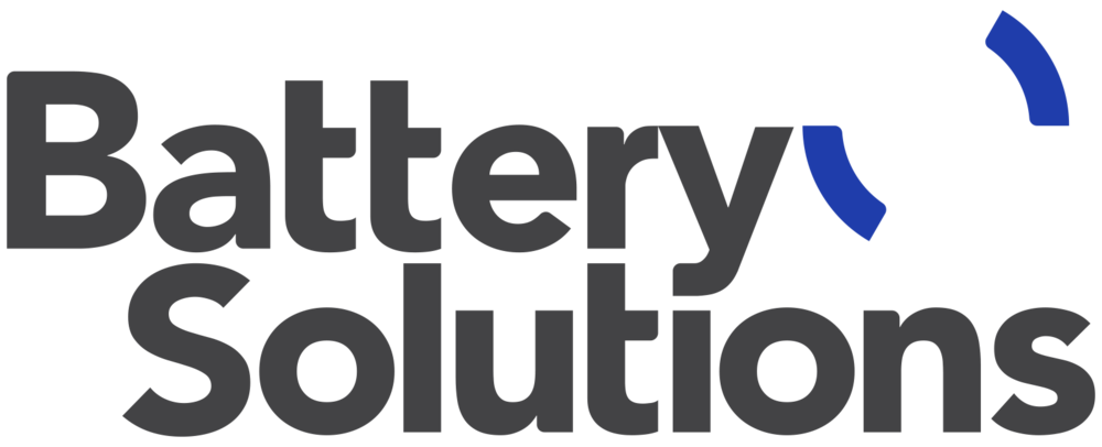 battery_solutions_logo.png