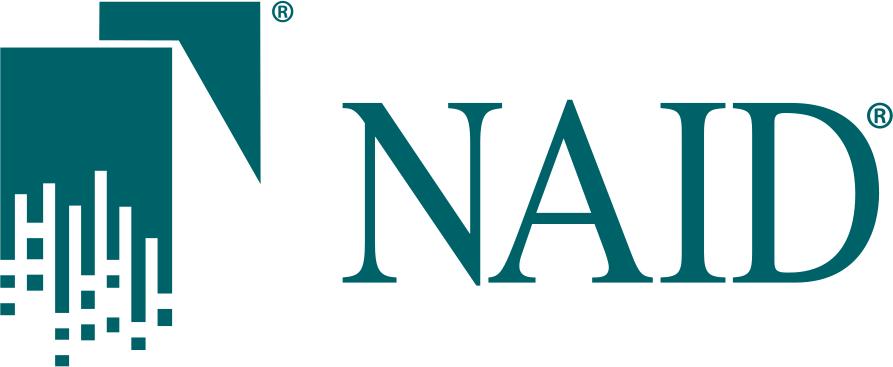 Naid_logo.png