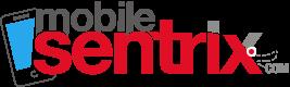 mobile_sentrix_logo.png