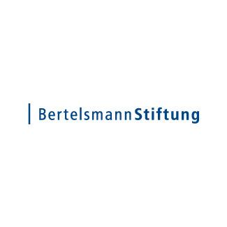 bertelsmann_stiftung.jpg