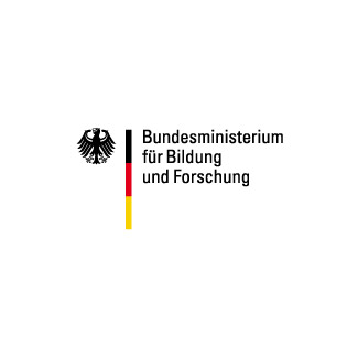Bundesministerium_fuer_Bildung_und_Forschung.jpg