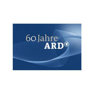 60_jahre_ard.jpg