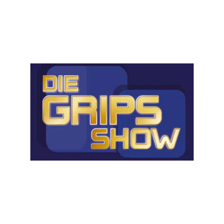 die_grips_show.jpg