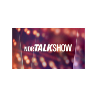 ndr_talkshow.jpg