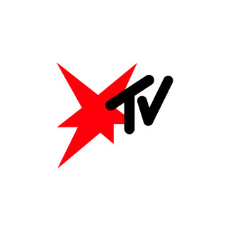 stern_tv.jpg