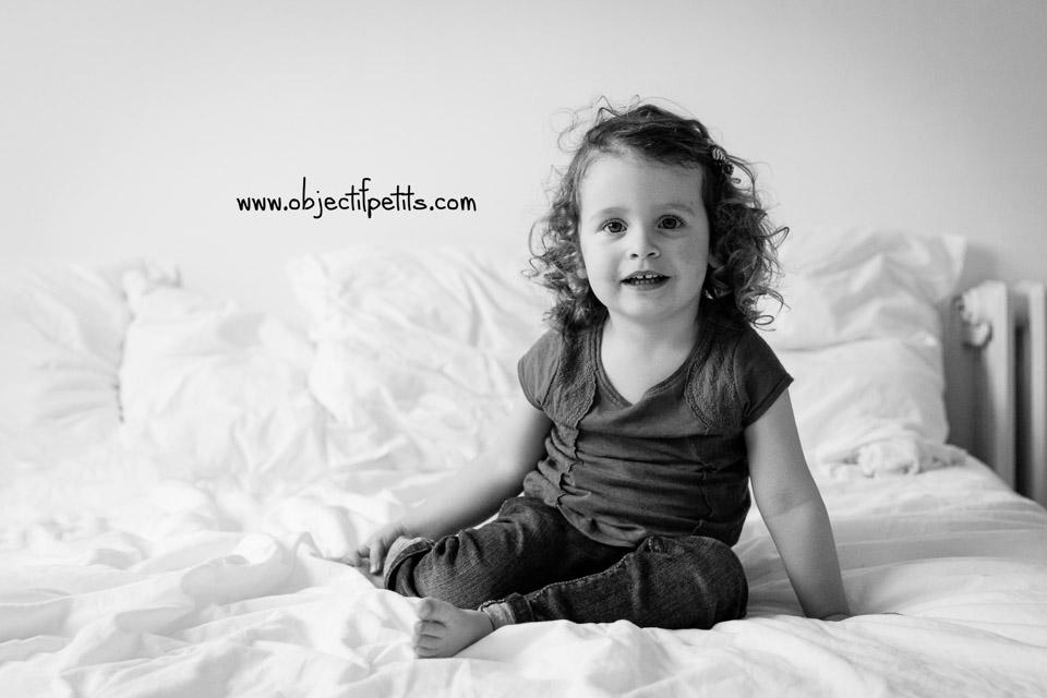 Objectif Petits Photographe bébé nouveau-ne brest finistère lumière naturelle