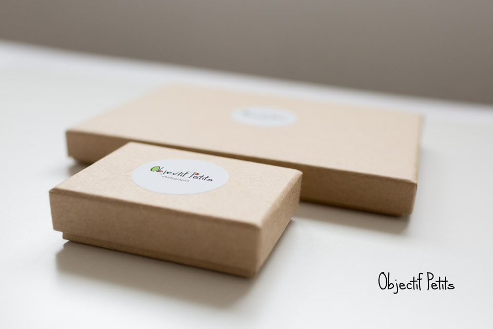 packaging photographe brest