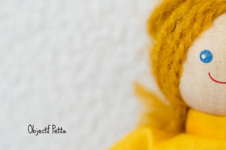 Photographe bébé familles enfants brest bretagne