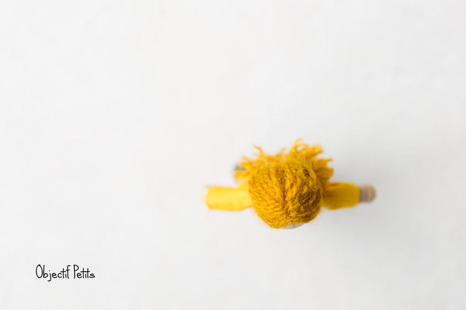En plongée dans mon projet 52 | Objectif Petits | Photographe de familles à Brest