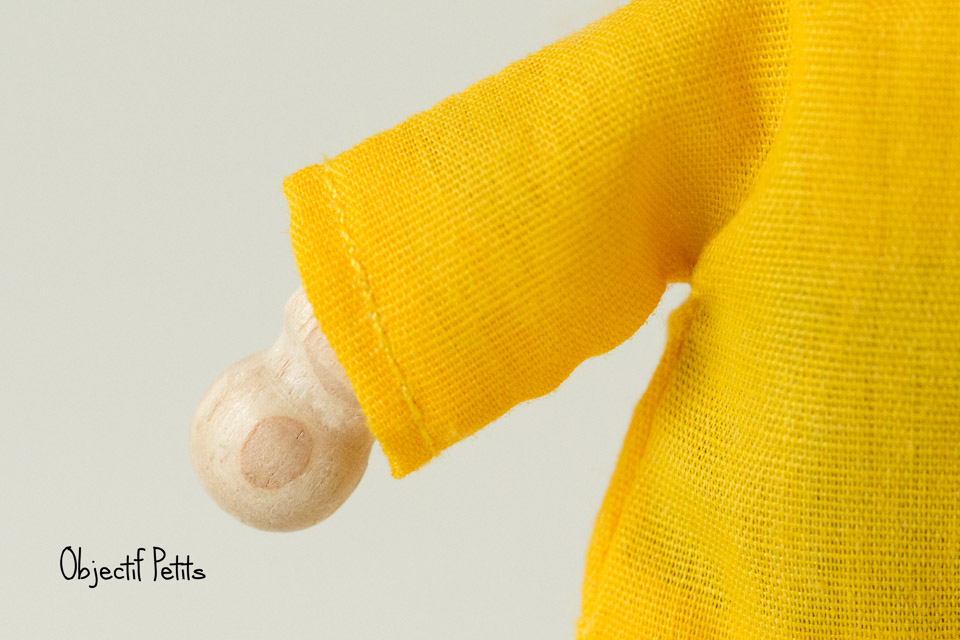 Une diagonale, un bras | Objectif Petits | Photographe Projet 52