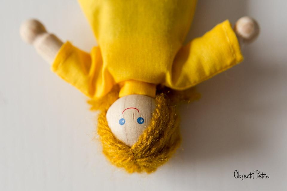 Tête en bas,Projet 52 Semaine 28, Objectif Petits, Photographe de Bébés, Enfants et Familles à Brest
