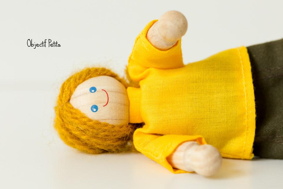 Petite sieste | Projet 52 Semaine 40 | Objectif Petits, Photographe de bébés, enfants et familles à Brest