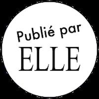 Objectif Petits sur ELLE | Photographe de bébés, enfants et familles à Brest