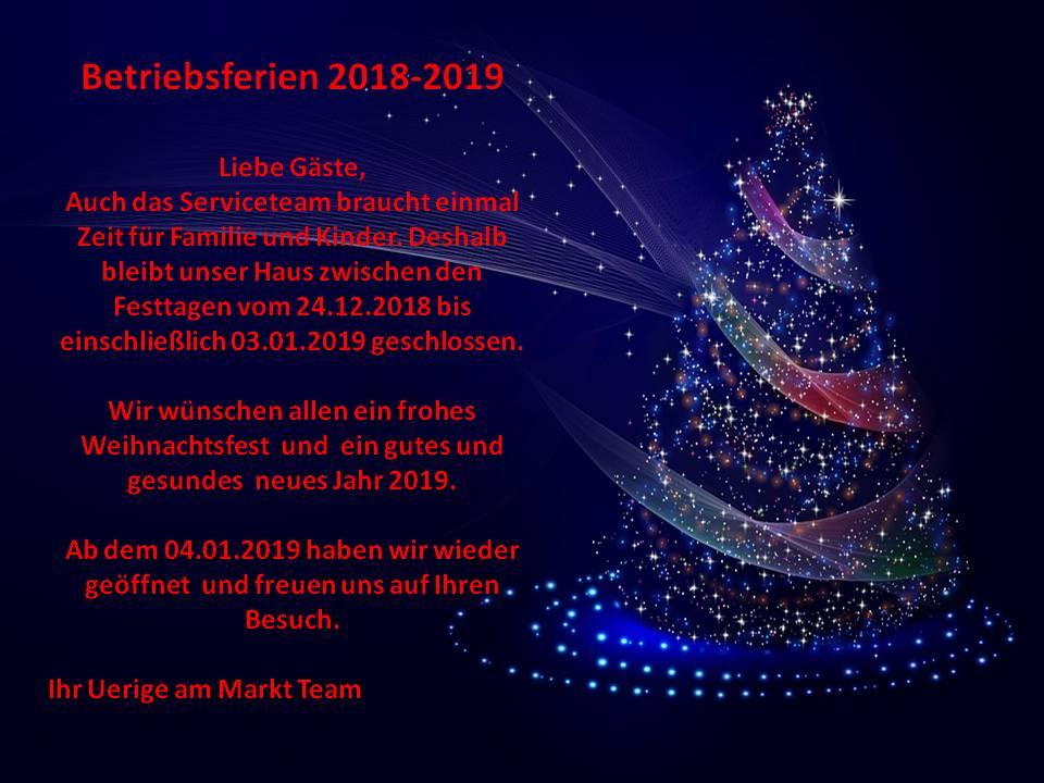 betriebsferien 2018-2.jpg