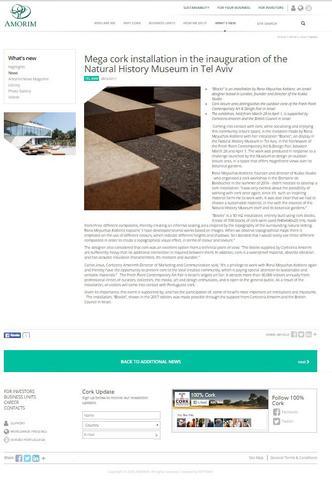 Amorim News 2017