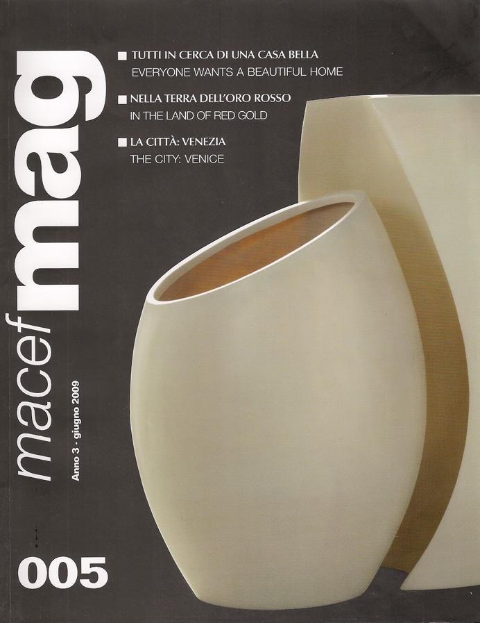 Macef 2009