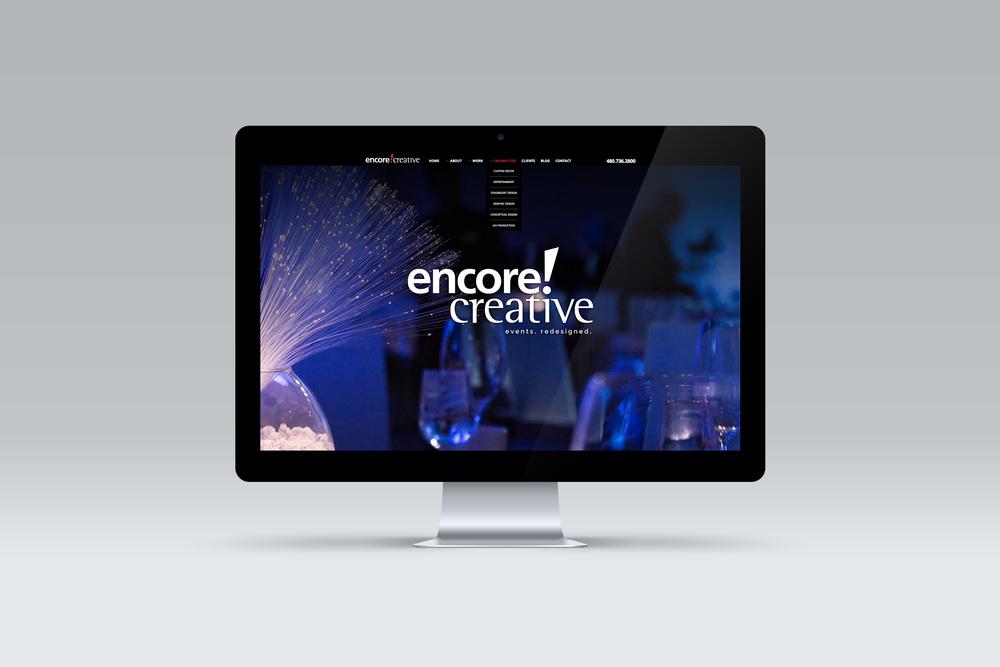 Encore_iMac-Home.jpg