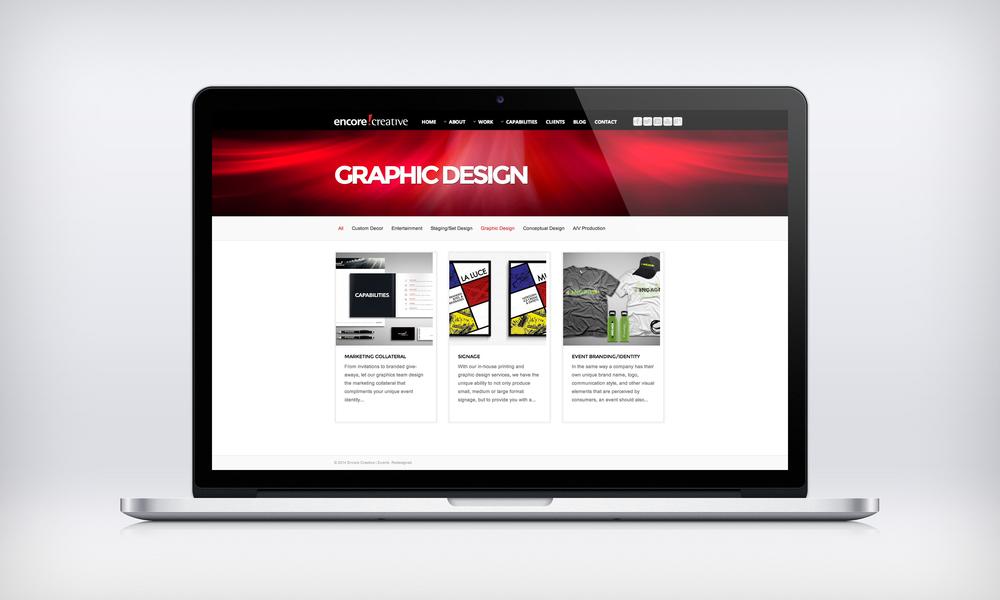 Encore_MacBook-GraphicDesign.jpg