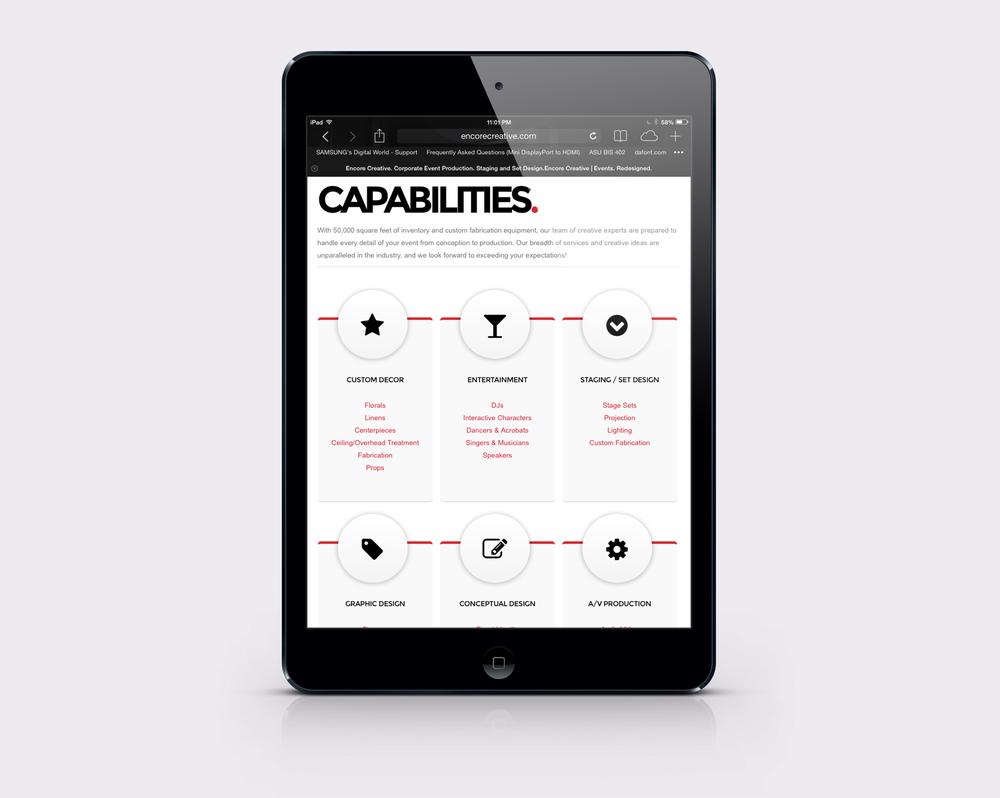 Encore_iPad-Capabilities.jpg