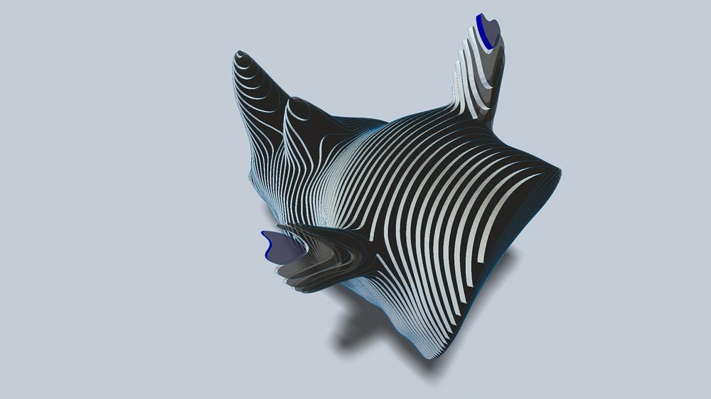Rhino-Model-6.jpg
