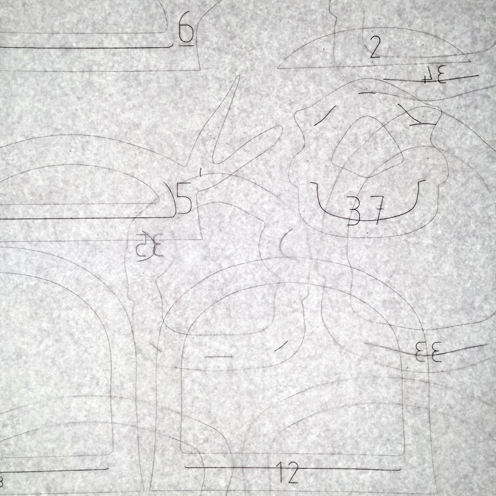 Rhino_Plans-1.jpg