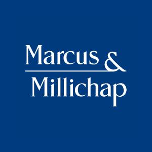 Marcus-&-Millichap.jpg