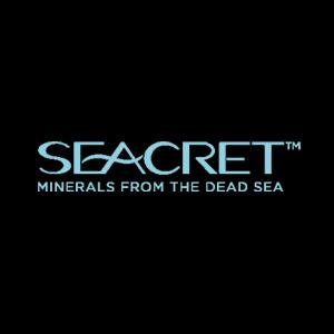 Seacret.jpg