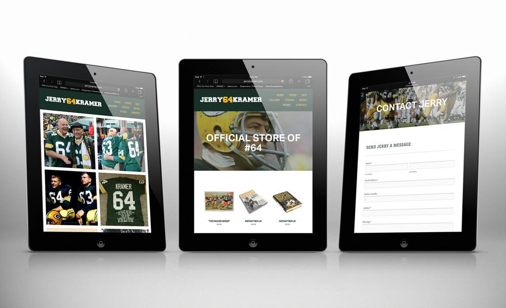 JK_iPads.jpg