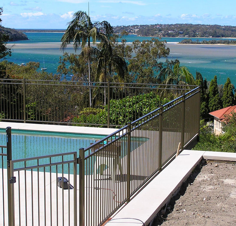 AL Pool Fence 2
