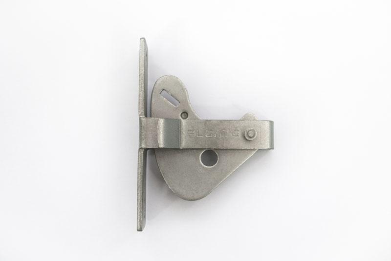 Locks 11