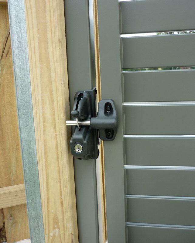 Locks 5
