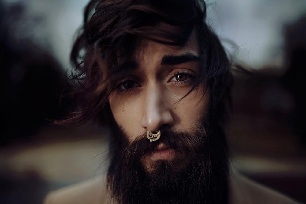 beard.jpeg