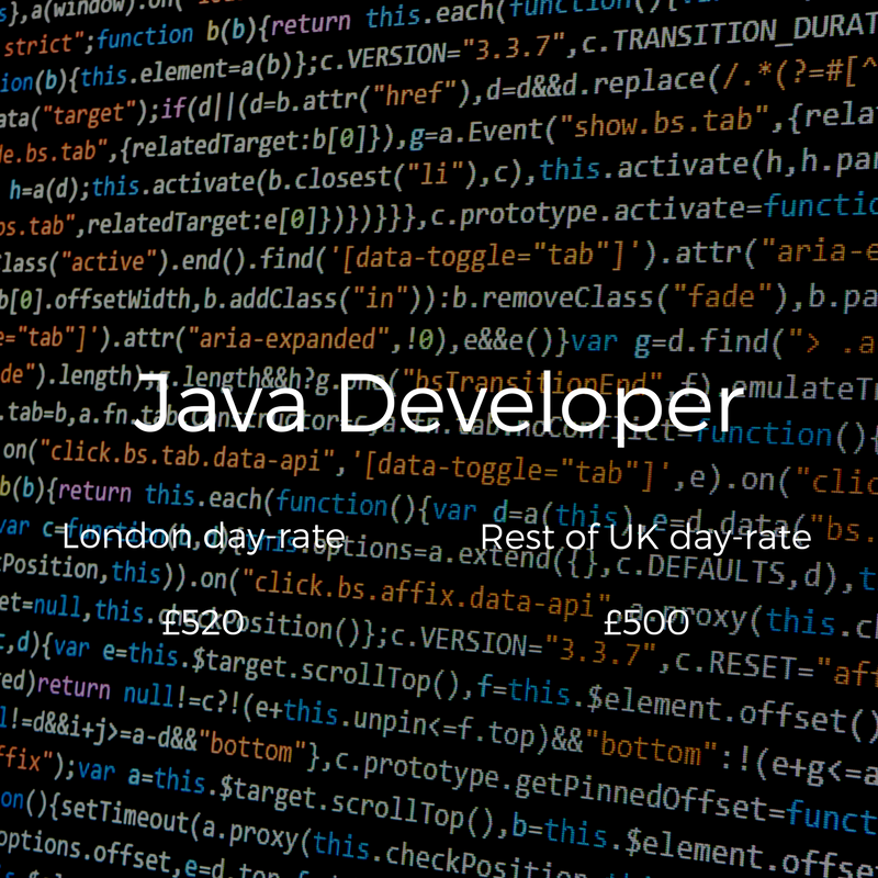Java Developer.png