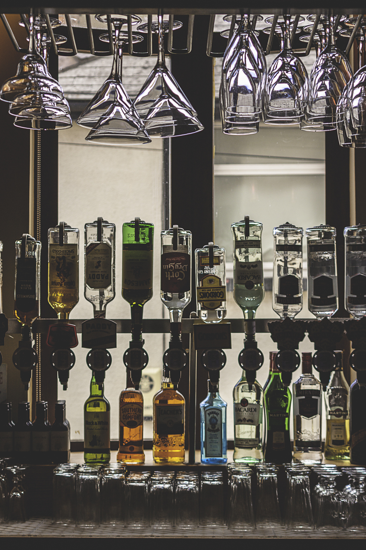 McLoughlins Bar.jpg