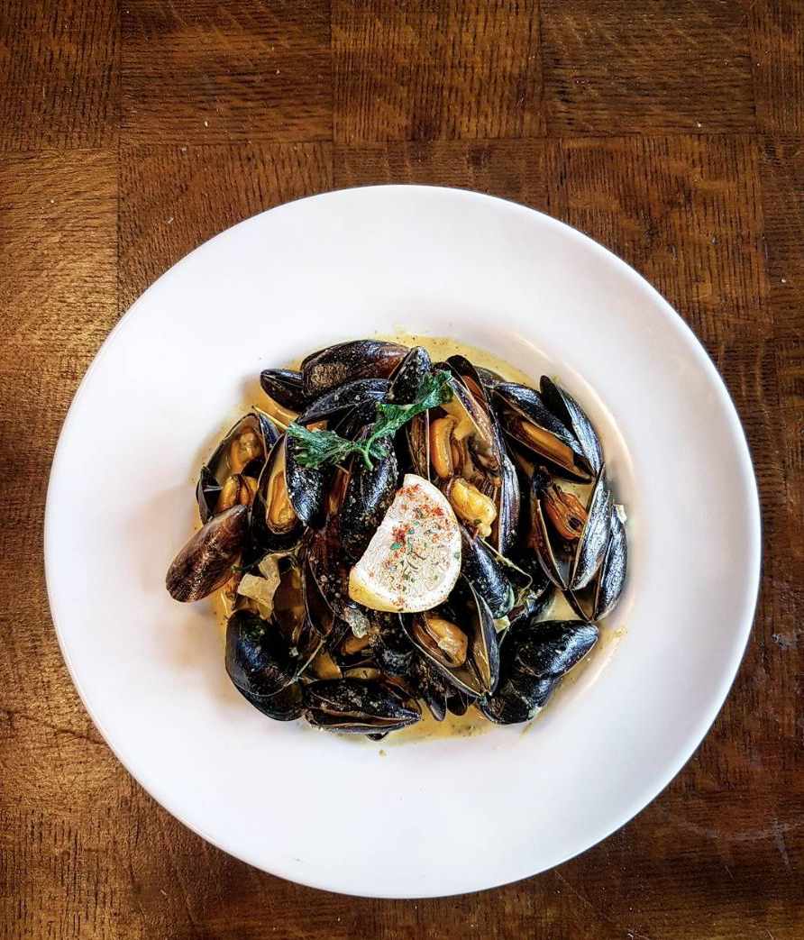 Mussels 2.png