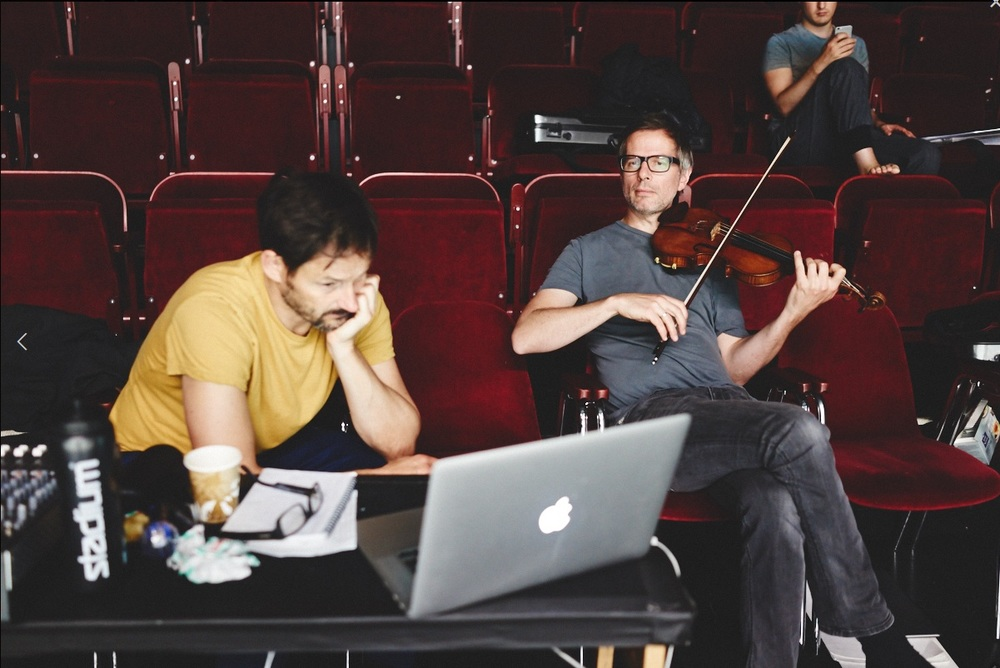 Rehearsing at Riksteatern 4.jpg