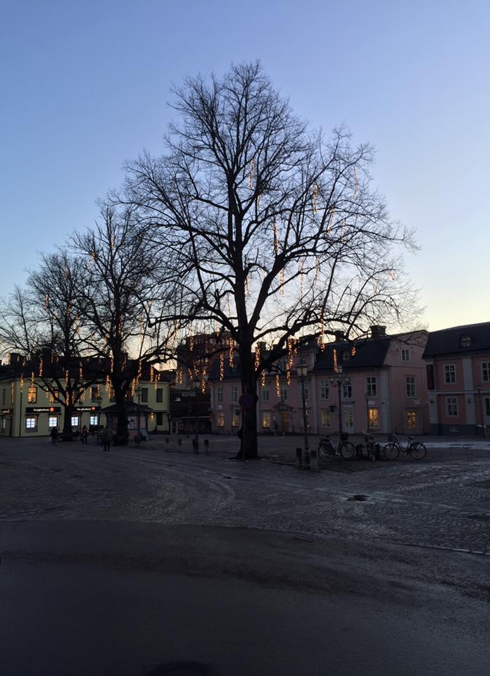 Västerås 5.jpg