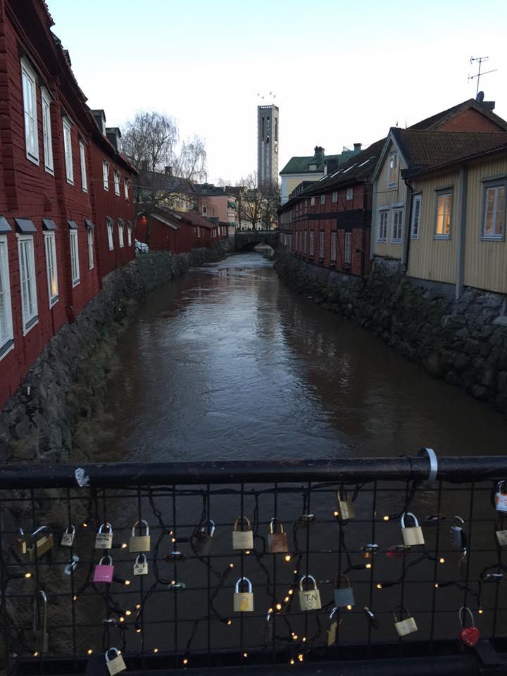 Västerås 7.jpg