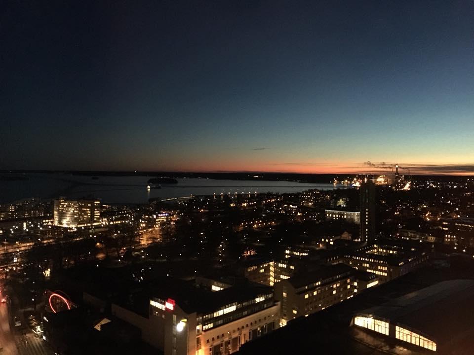 Västerås 10.jpg