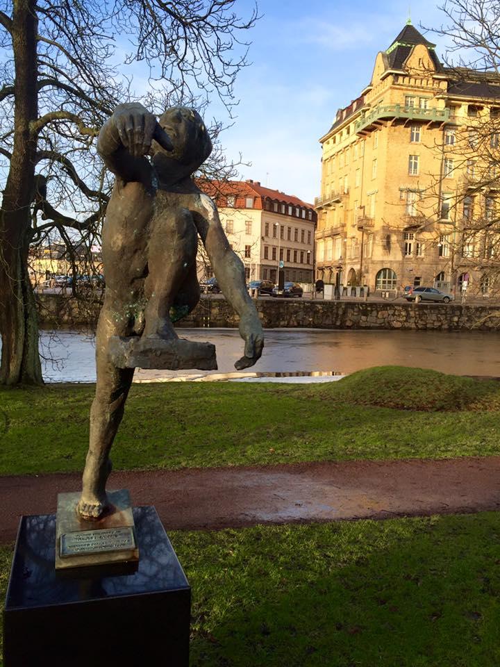 Gothenburg 6.jpg