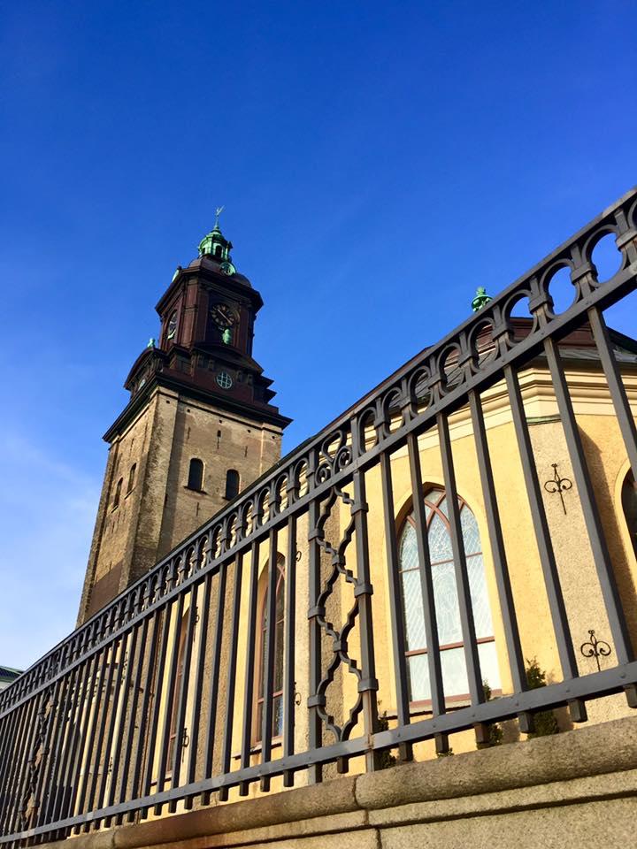 Gothenburg 11.jpg