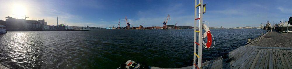 Gothenburg 17.jpg