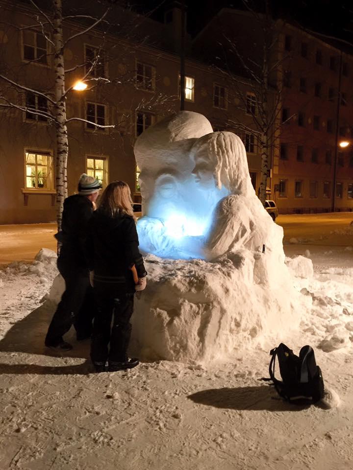 Umeå 4.jpg
