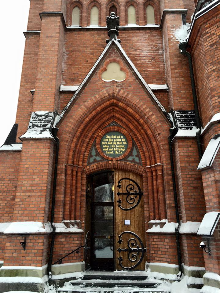 Umeå 8.jpg