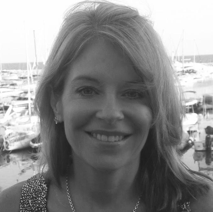 Judy Walker, DipN, MA, ... - 1436223504977