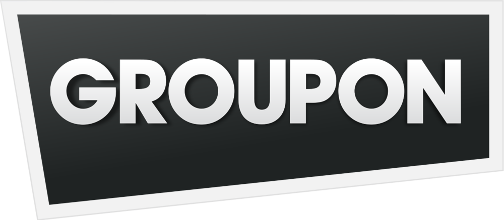 Groupon_logo_svg.png
