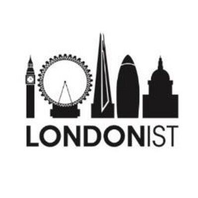 Londonist.jpg